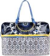 Piquadro Travel & duffel bags - Item 55015103