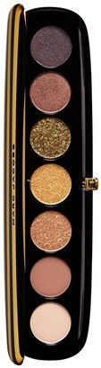 Marc Jacobs Eye-conic Multi-Finish Eye Palette - Extravagance