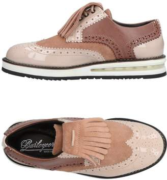Barleycorn Lace-up shoes - Item 11475554TD
