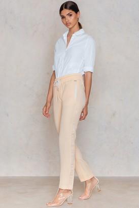 Calvin Klein Pari Jogger Pants