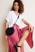 Cloth & Stone Lace Buttondown