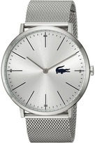 Lacoste 2010901 - MOON Watches