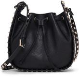 Valentino Rockstud - Bucket Bag