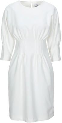 ANNARITA N TWENTY 4H Short dresses