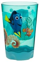 Disney Finding Dory 9oz Wave Tumbler
