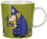 Iittala Moomin Mug - Inspector