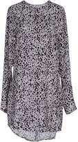 Pierre Balmain Short dresses - Item 34734477