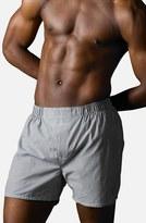 Polo Ralph Lauren 2-Pack Boxers (Big)