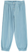 Bonton Sale - Infinate Harem Trousers