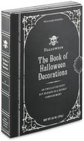 Williams-Sonoma Halloween Haunted House Decorating Kit