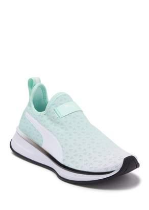 Puma SG Bright Fade Slip-On Sneaker
