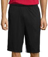 Nike Monster Mesh Shorts