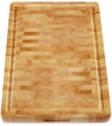 Martha Stewart Collection Martha Stewart Collection Butcher's Block