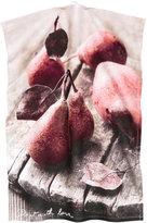 H&M Printed Tea Towel