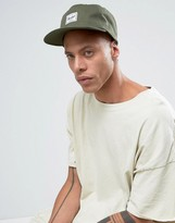 Herschel Supply Co Albert Unstructured Baseball Cap