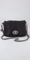 Camy Cross Body Bag