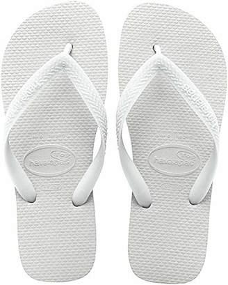 Havaianas Men's Brazil Flip Flop Sandal 11/12 M US