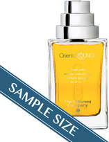 The Different Company Sample - Oriental Lounge Eau de Parfum by 0.7ml Fragrance)