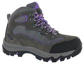Hi-Tec Women's Skamania Waterproof Hiking Boot