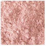 NYX Roll On Eye Shimmer - Mauve Pink - RES05