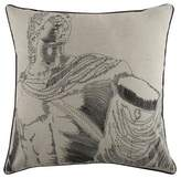 Thomas Paul Roma Pillow