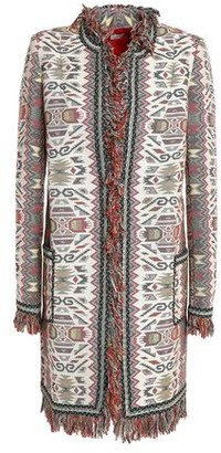 Talitha Collection Overcoat