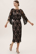 JS Collections Sidonie Dress