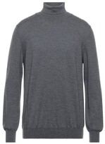 Thumbnail for your product : Gran Sasso Turtleneck