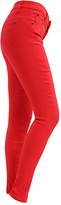 Red Jeggings - Plus Too