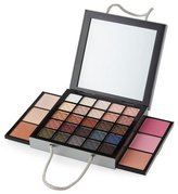 Neiman Marcus The Limited Edition NMBeauty Shopping Bag Palette