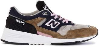 New Balance 1530 trainers - Made in UK