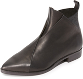 Coclico Arne Booties