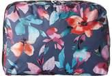 LeSportsac Luggage XL Essential Cosmetic Bag
