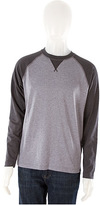 The North Face Men's Copperwood Crew Long Sleeve