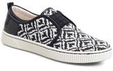 Børn Calliston Slip-On Sneaker