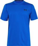 Under Armour Raid HeatGear Jersey Tennis T-Shirt
