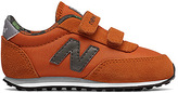 New Balance Boys' KE410 Infant/Toddler