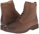 Sebago Rutland Lace Up Boot