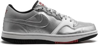 Nike Court Force Low Basic sneakers