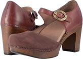 Dansko Dorothy Women's Shoes