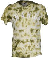 Bellfield T-shirts