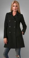 Geraise Coat