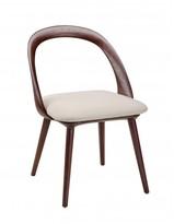 Lulu & Georgia Juha Chair