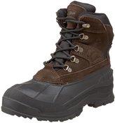 Kamik Fargo, Men's Snow Boots,(45 EU)