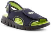 Skechers Synergize Fast Stream Sandal (Little Kid & Big Kid)