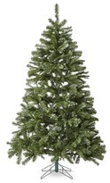Williams-Sonoma Williams Sonoma Faux Unlit Montana Pine Tree
