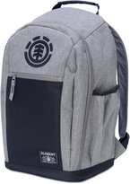 Element Men's Sparker Premium Coloblocked Backpack