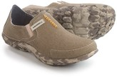 Merrell Canvas Slipper Shoes (For Men)