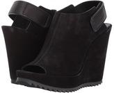 Pedro Garcia Venice Women's Wedge Shoes