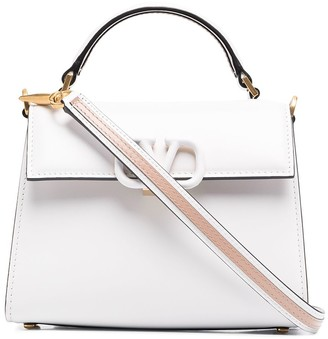Valentino VSLING top-handle tote